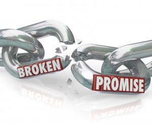 Broken-Promise-300x244