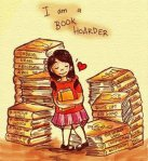 funny-cartoon-book-hoarder