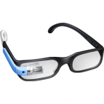 Guy-Google-Glasses-icon
