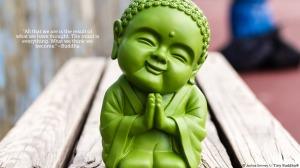 tiny-green-buddha-